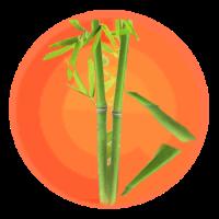 bamboologo