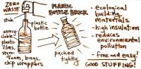 plastic-bottle-brick_ourendlessriver